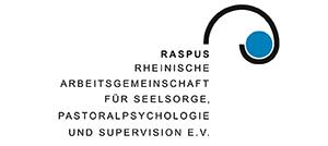 RASPuS